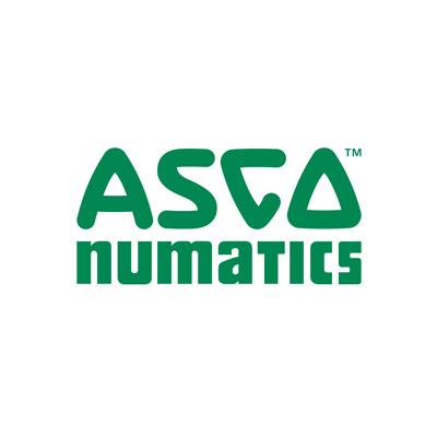 Emerson-Asco Numatics